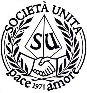 SU Symbol